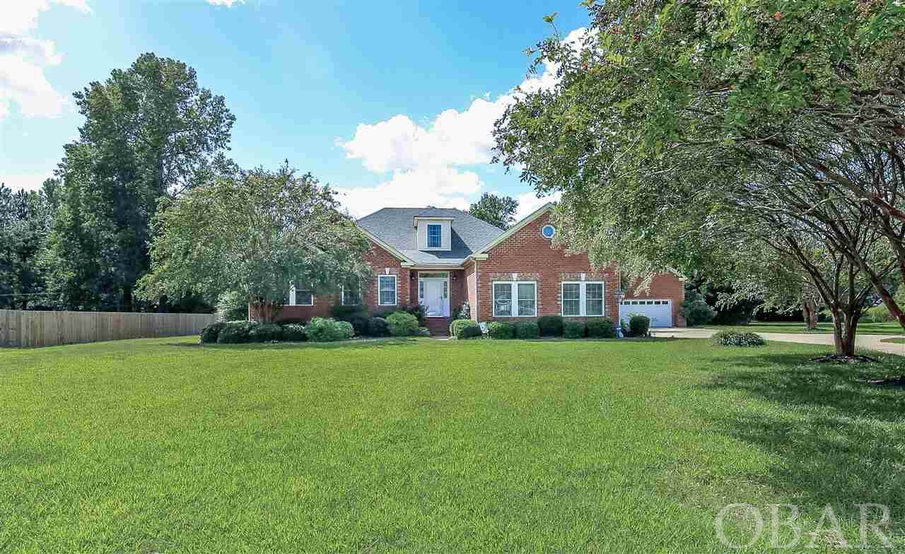 805 Lister Chase - Photo 1