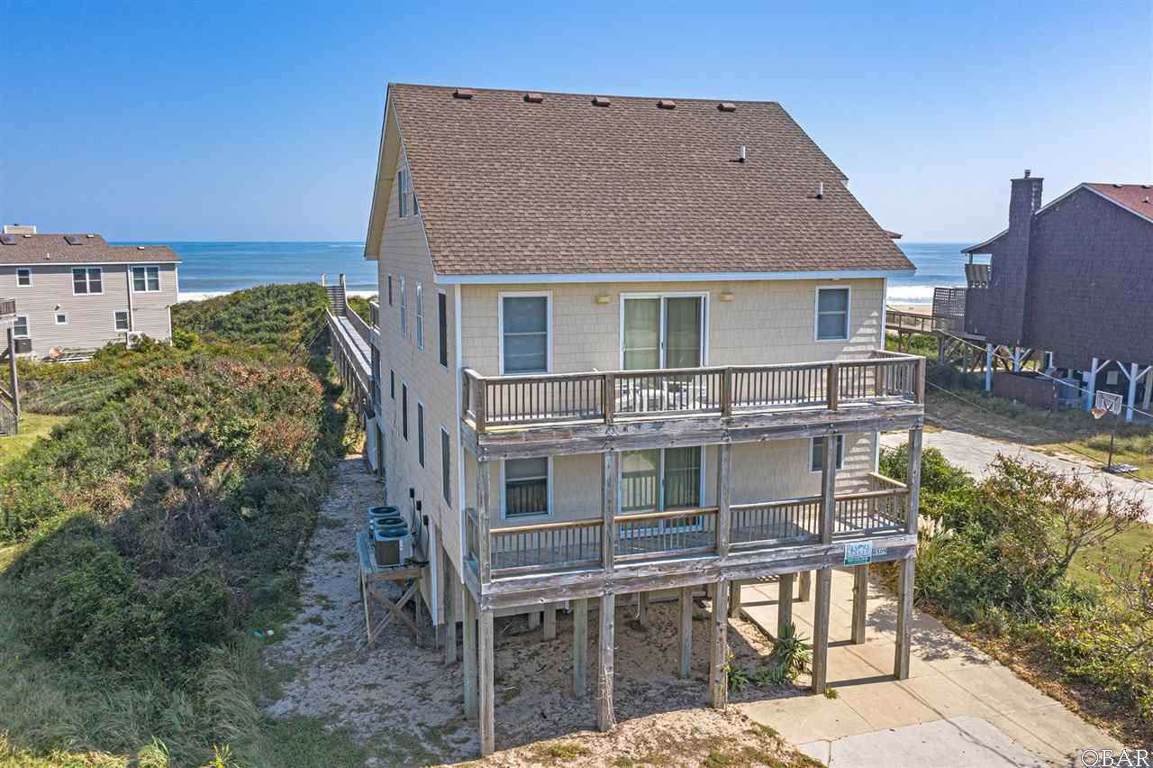 10421 Old Oregon Inlet Road - Photo 1