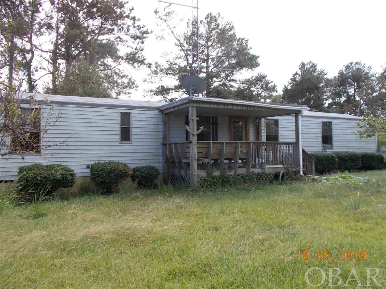 109 Midway Drive - Photo 1