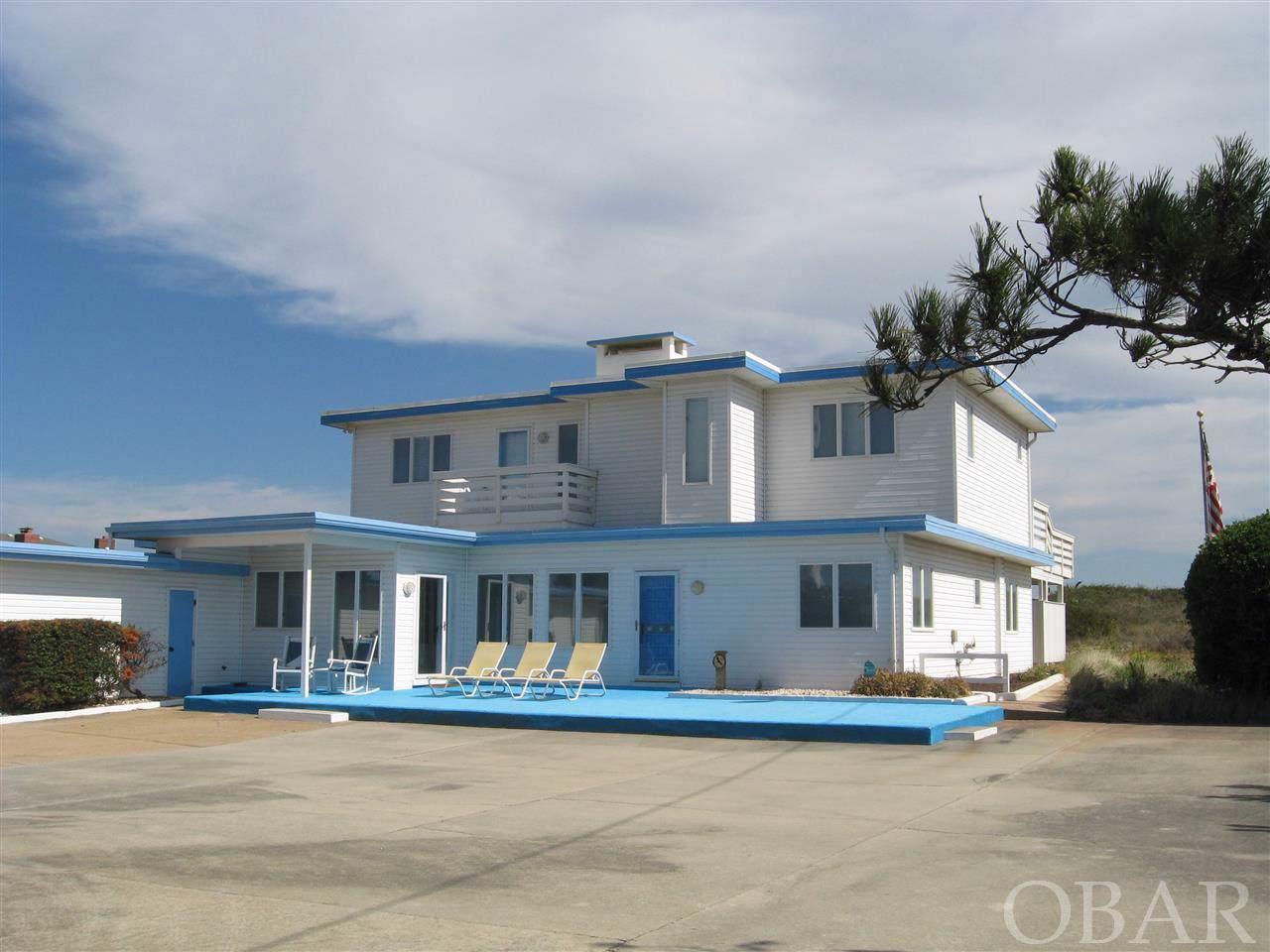 142 Ocean Boulevard - Photo 1