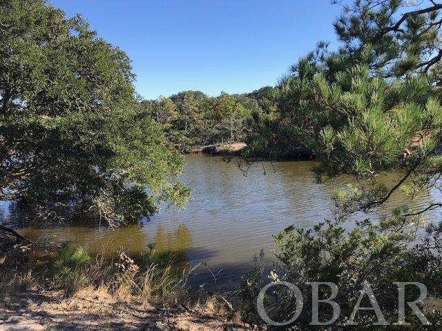 2214 Sailfish Road Lot 6, Corolla, NC 27927 (MLS #107004) :: Outer Banks Realty Group