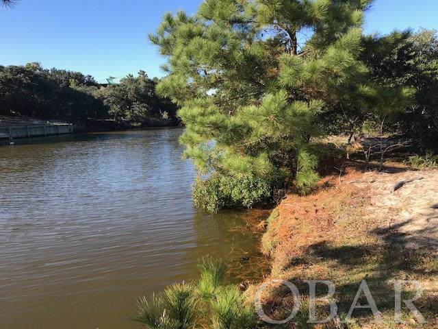 2234 Sailfish Road Lot 41, Corolla, NC 27927 (MLS #107007) :: Outer Banks Realty Group