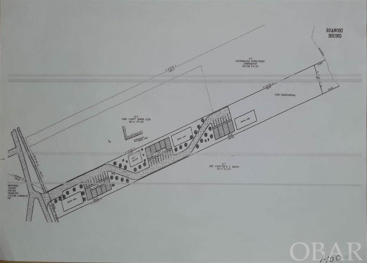 https://bt-photos.global.ssl.fastly.net/obxmls/orig_boomver_1_107302-2.jpg