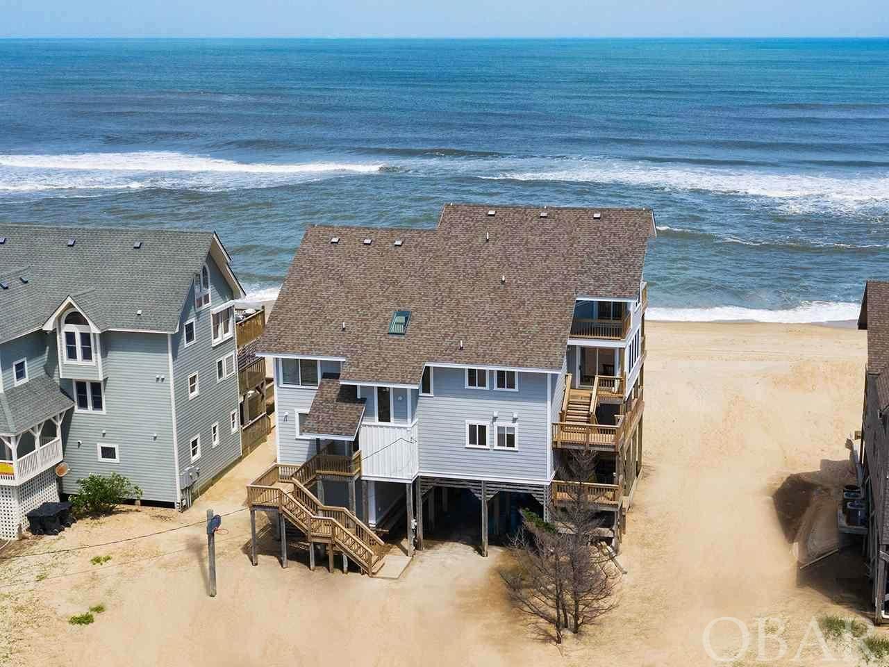 41771 Ocean View Drive - Photo 1