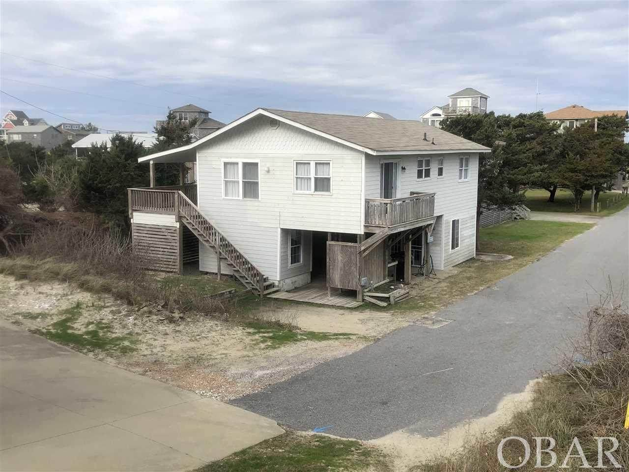 58224 Gray Eagle Road - Photo 1