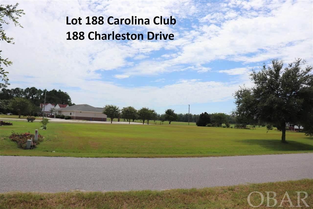 188 Charleston Drive - Photo 1