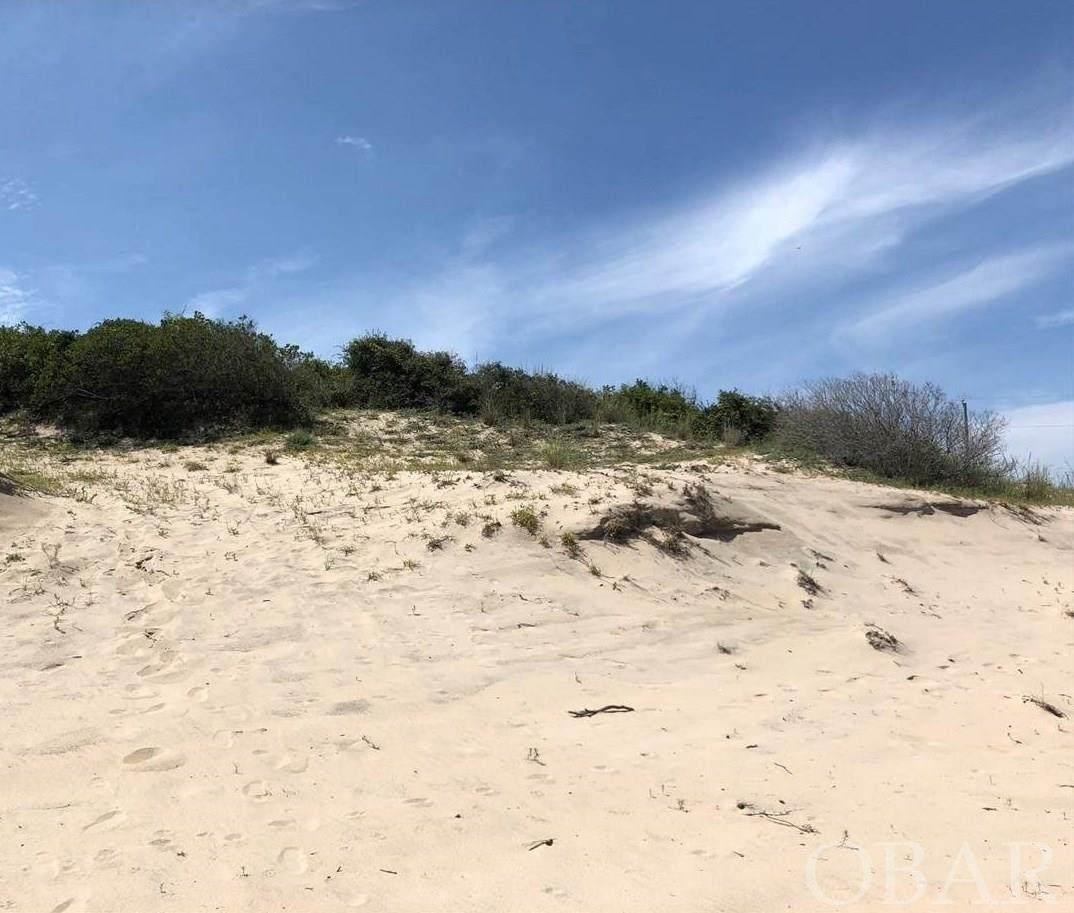 TBD Beach Road - Photo 1