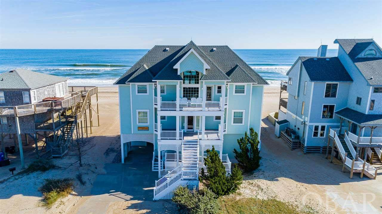 41815 Ocean View Drive - Photo 1