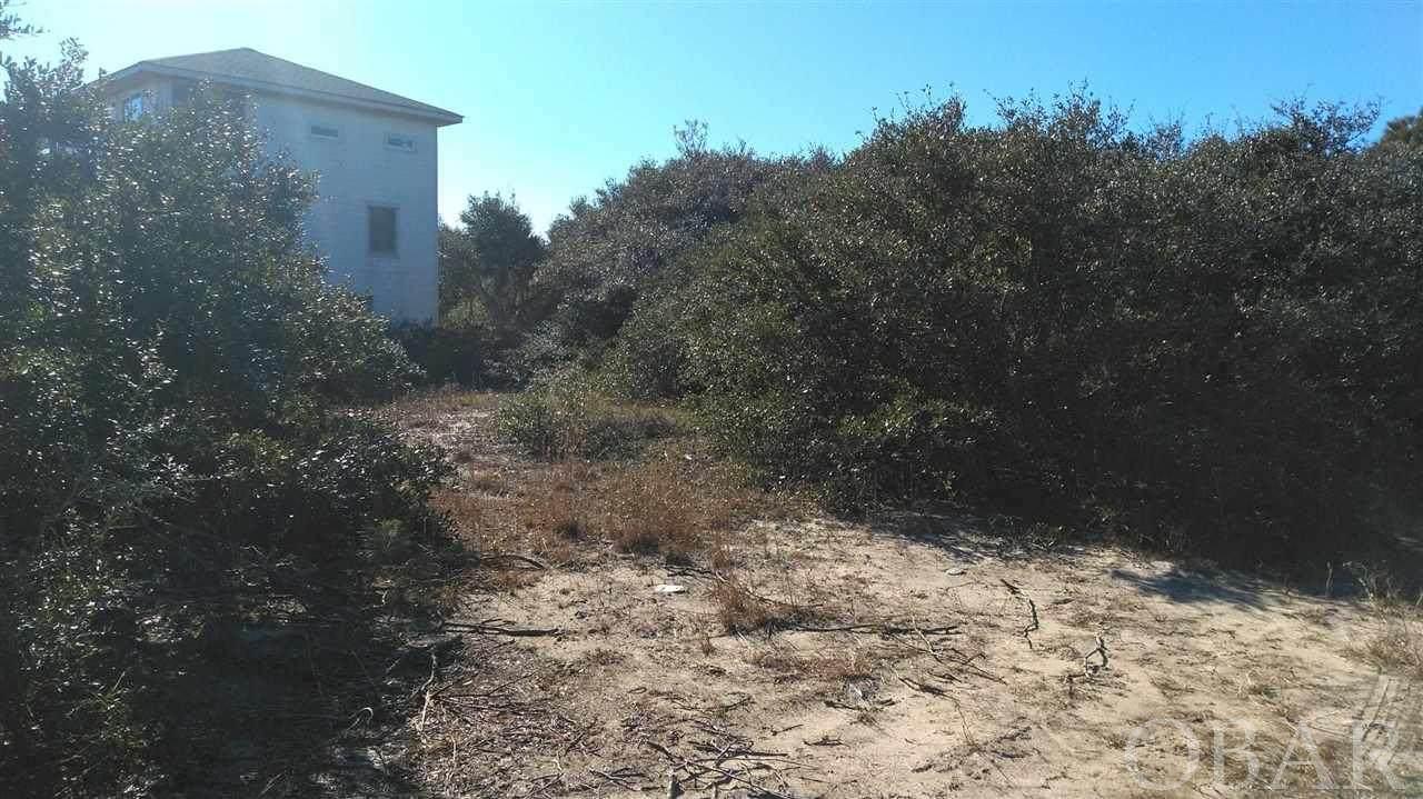 2260 Sandpiper Road - Photo 1