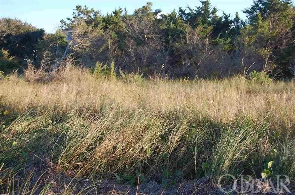 TBD Pamlico Shores Road - Photo 1
