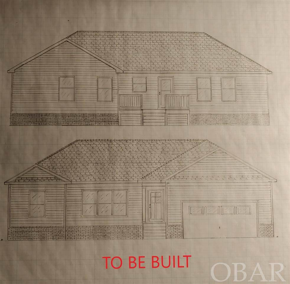 TBD Sassafras Lane - Photo 1