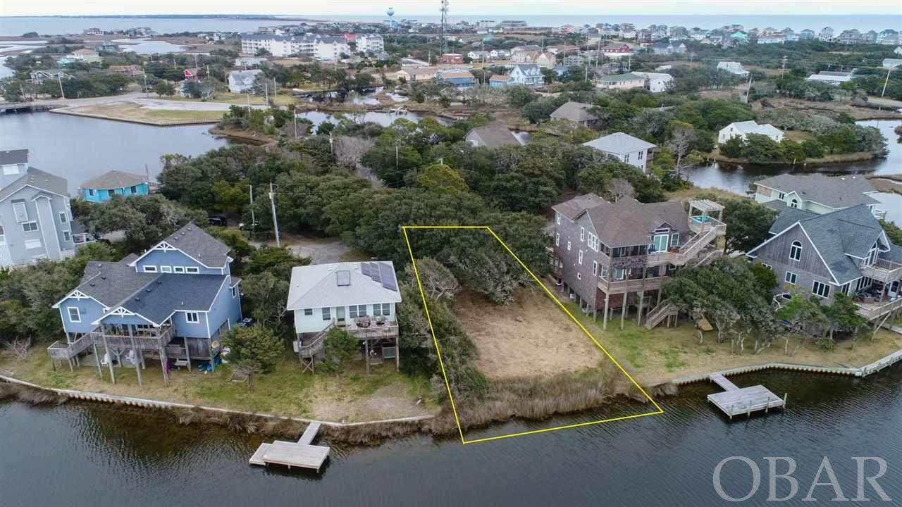 57232 Island Club Lane - Photo 1