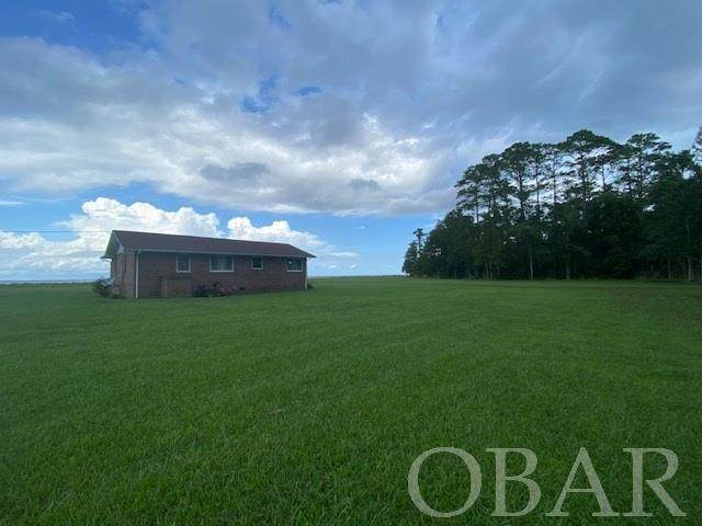 240 Owens Road - Photo 1