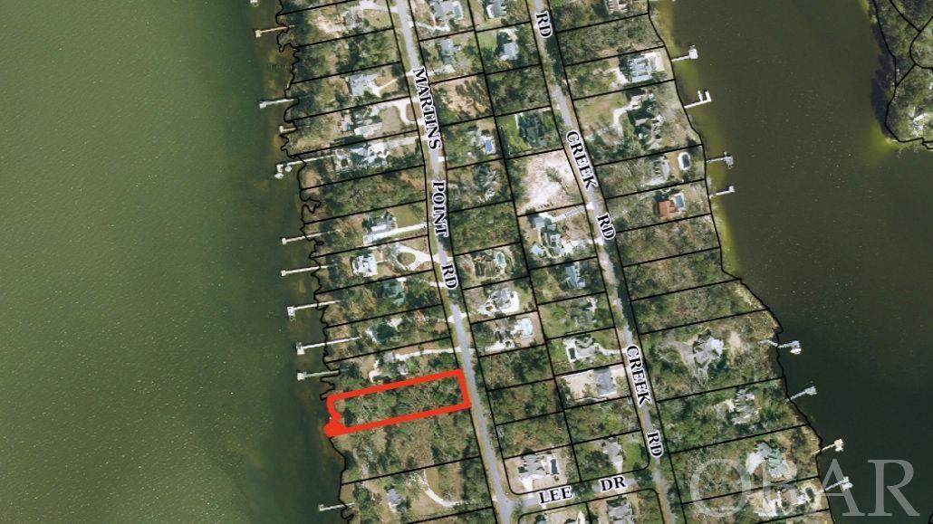3012 Martins Point Road - Photo 1
