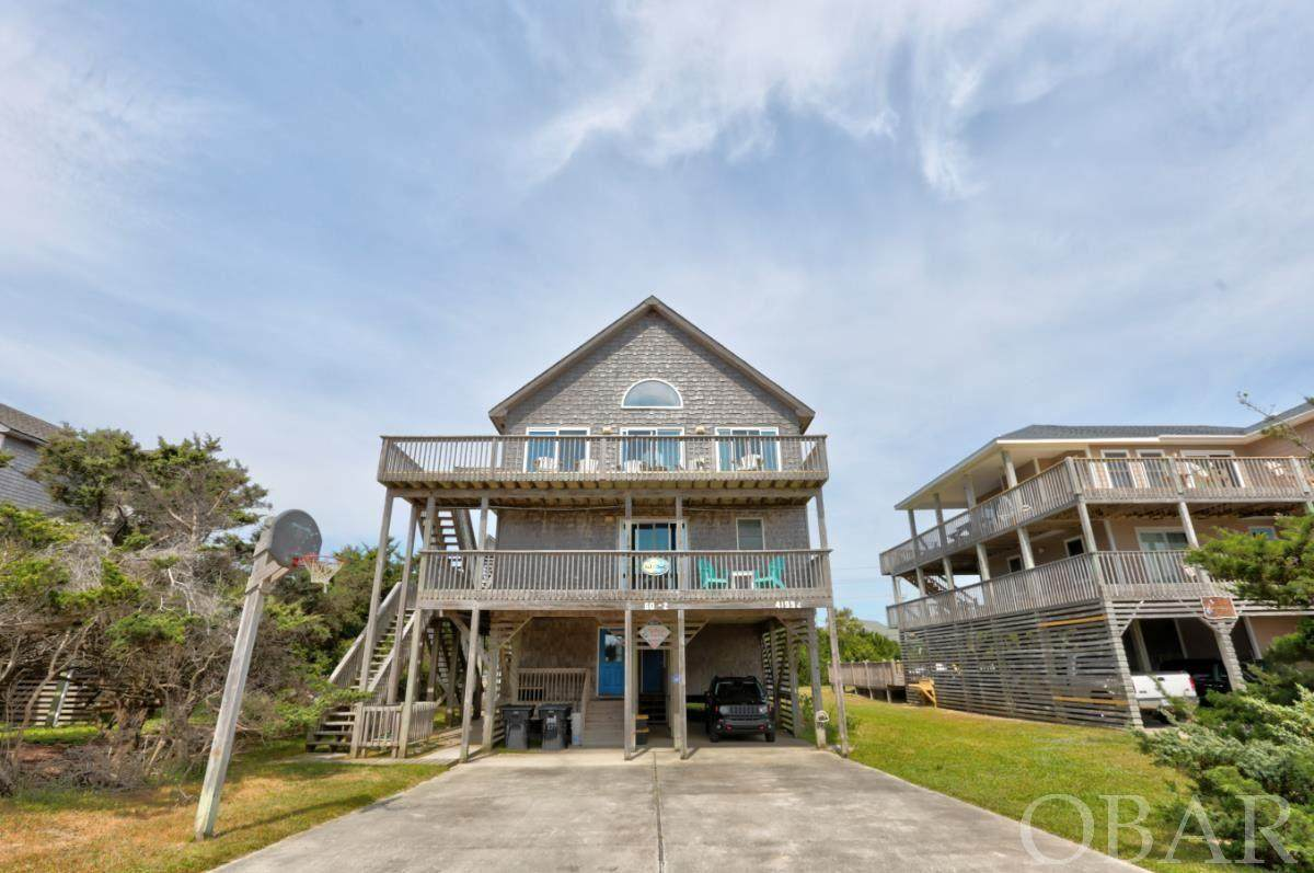 41992 Ocean View Drive - Photo 1