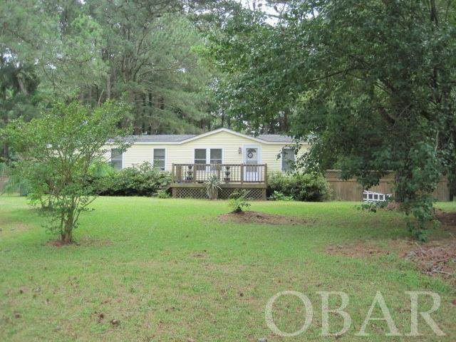 106 Hiram Drive Lot 27, Point Harbor, NC 27964 (MLS #114749) :: Surf or Sound Realty
