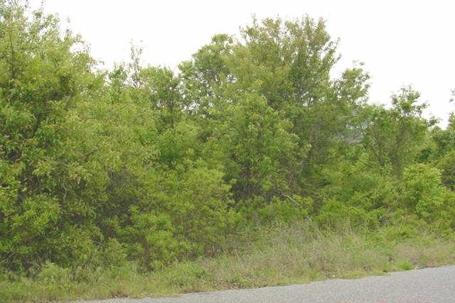 103 Olde Duck Road Lot #3, Duck, NC 27949 (MLS #94636) :: Outer Banks Realty Group