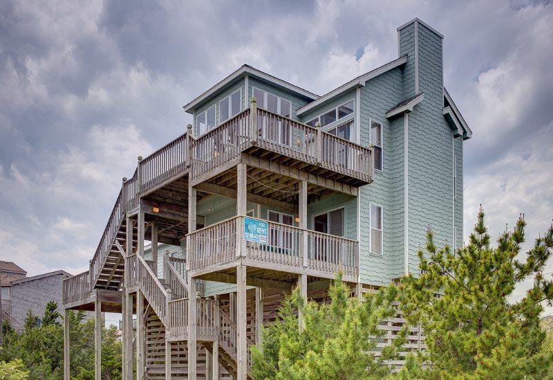 42084 Ocean View Drive - Photo 1