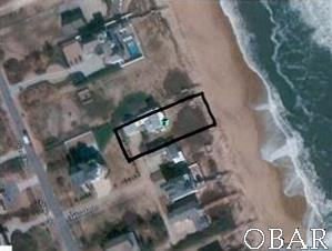 8 Yellowfin Lane Lot A, Southern Shores, NC 27949 (MLS #99558) :: Outer Banks Realty Group
