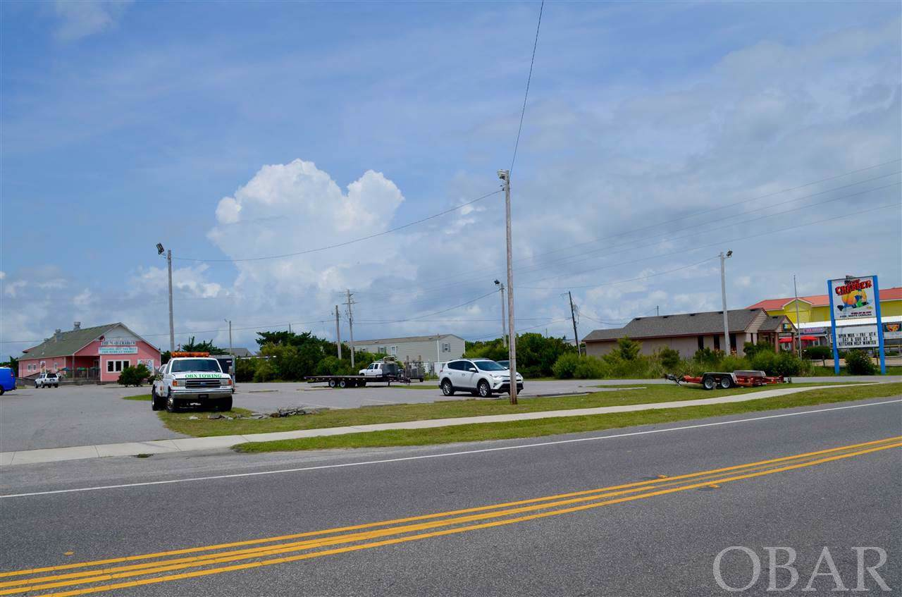 40598 Nc Highway 12 - Photo 1