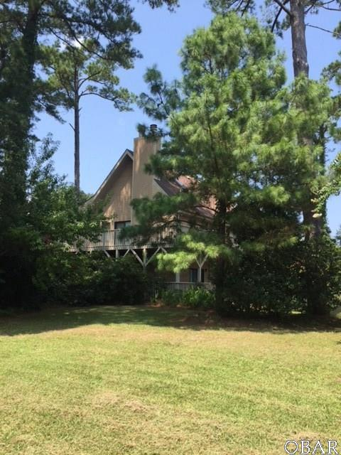 1117 Burnside Road Lota2/Pta3, Manteo, NC 27954 (MLS #101625) :: Outer Banks Realty Group