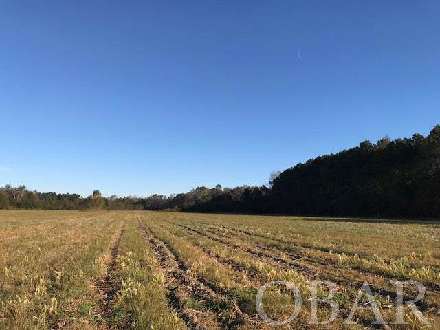 0 Highway 64, Plymouth, NC 27889 (MLS #101783) :: Outer Banks Realty Group