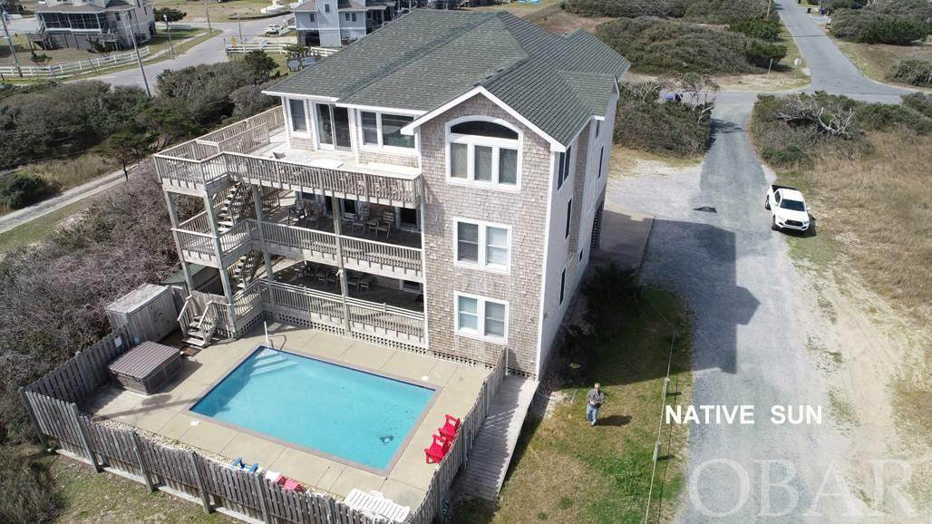 46269 Old Lighthouse Rd. - Photo 1