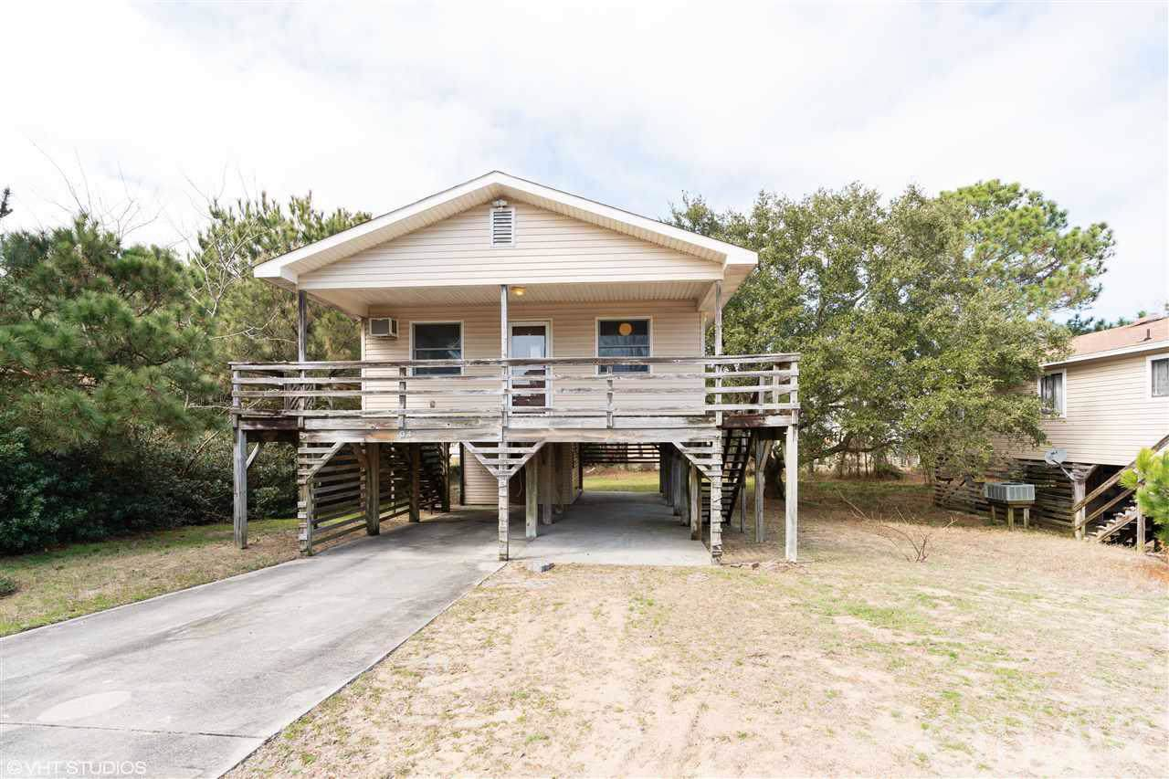 604 Clam Shell Drive - Photo 1
