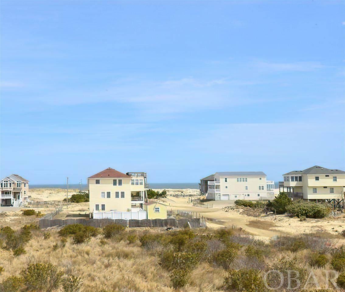 1675 Ocean Pearl Road - Photo 1