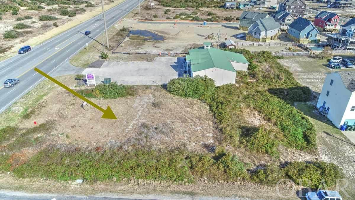 4413 Croatan Highway - Photo 1