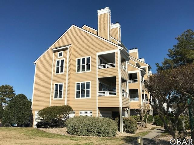 111 Pirates Way Unit 111A, Manteo, NC 27954 (MLS #104536) :: Surf or Sound Realty