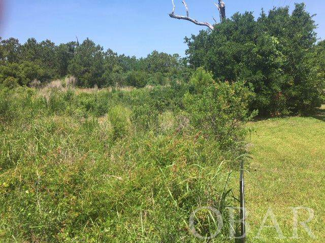 0 Nc Highway 12 Lot#6, Frisco, NC 27936 (MLS #104861) :: Corolla Real Estate | Keller Williams Outer Banks