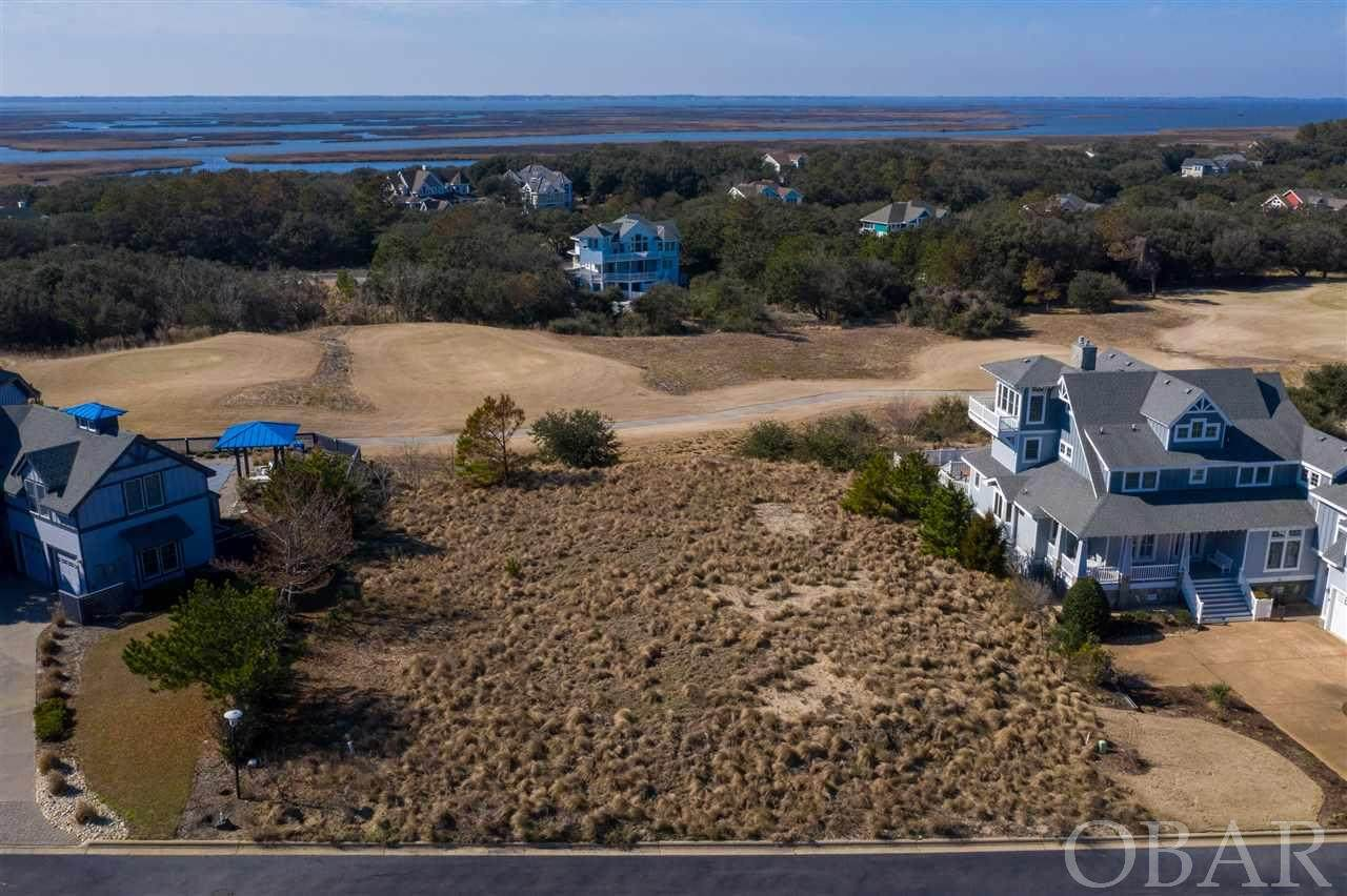 750 Dune Point Road - Photo 1