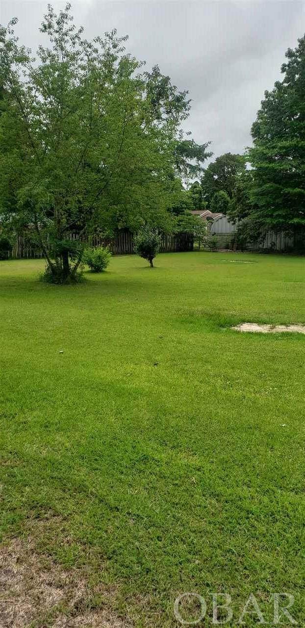 306 Oneida Trail Lot 100, Edenton, NC 27932 (MLS #109364) :: Sun Realty
