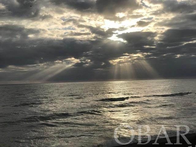 https://bt-photos.global.ssl.fastly.net/obxmls/orig_boomver_3_110820-2.jpg