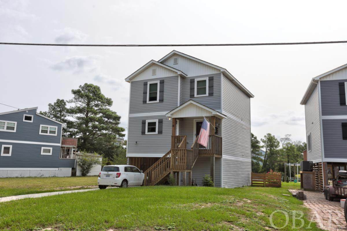 2268 Colington Road - Photo 1
