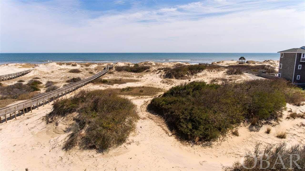 1477 Ocean Pearl Road - Photo 1