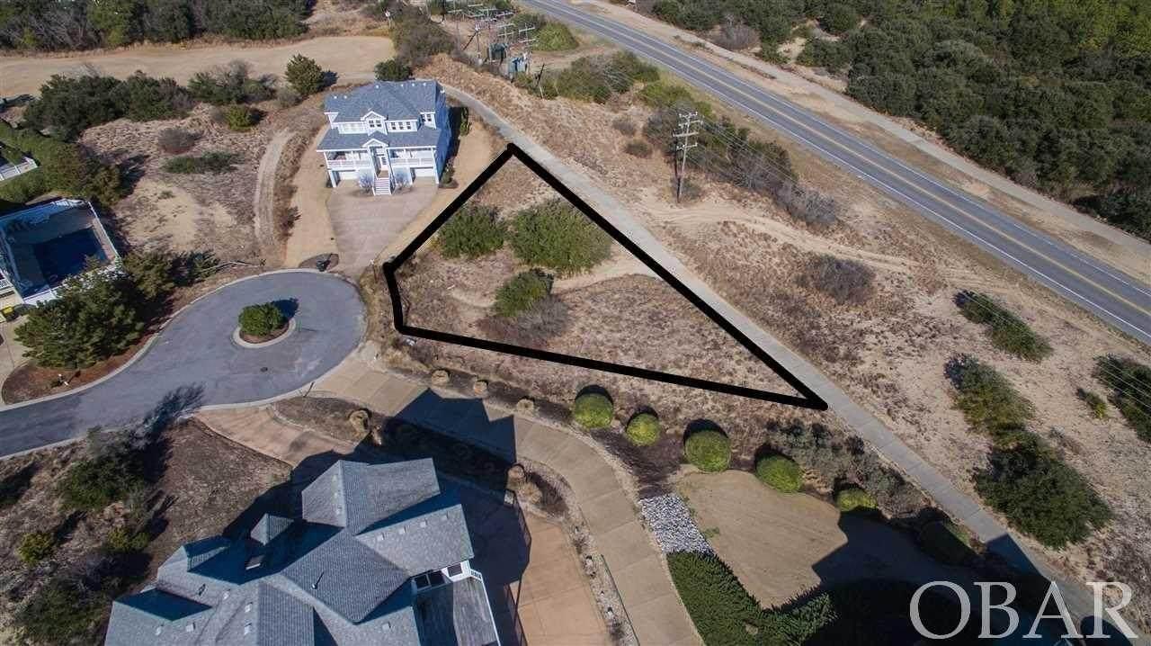 667 High Sand Dune Court - Photo 1