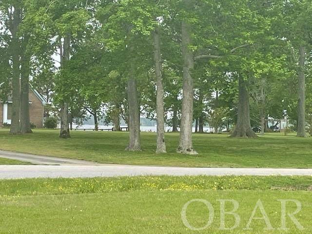 108-109 Dances Bay Road Lot#108-109, Elizabeth City, NC 27909 (MLS #113986) :: Randy Nance | Village Realty