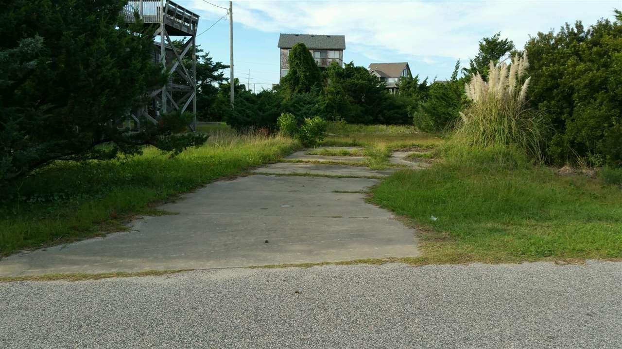 39239 Ocean Lane - Photo 1