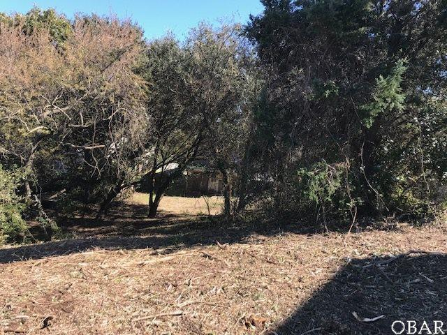Lot 80 St. Louis Street Lot 80, Kill Devil Hills, NC 27948 (MLS #100859) :: Outer Banks Realty Group