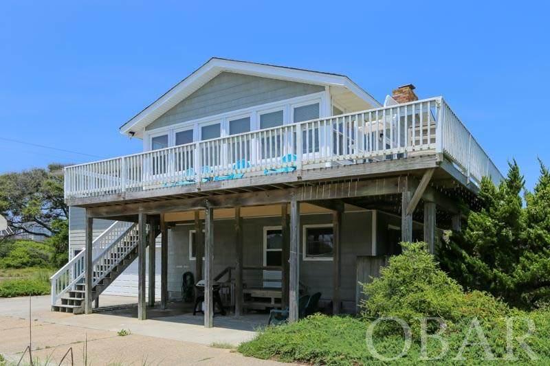 156 A Ocean Boulevard - Photo 1