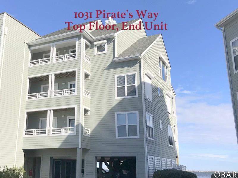 1031 Pirates Way - Photo 1