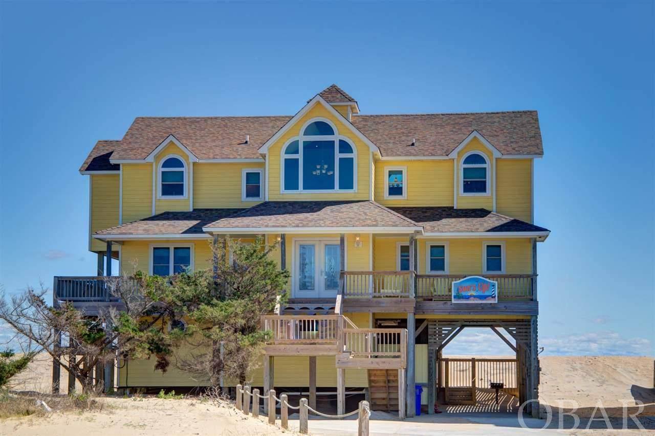41181 Ocean View Drive - Photo 1