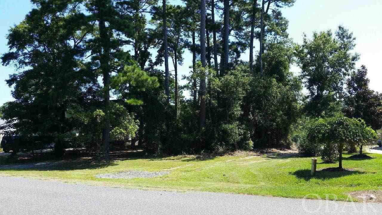 4145 Tarkle Ridge Drive - Photo 1
