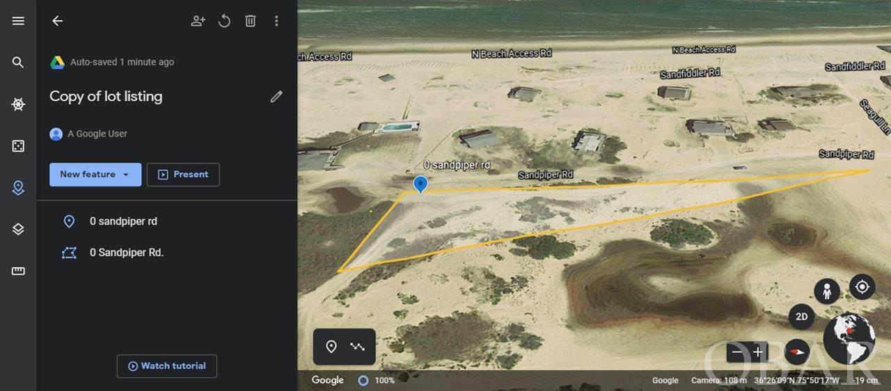 0 Sandpiper Road - Photo 1