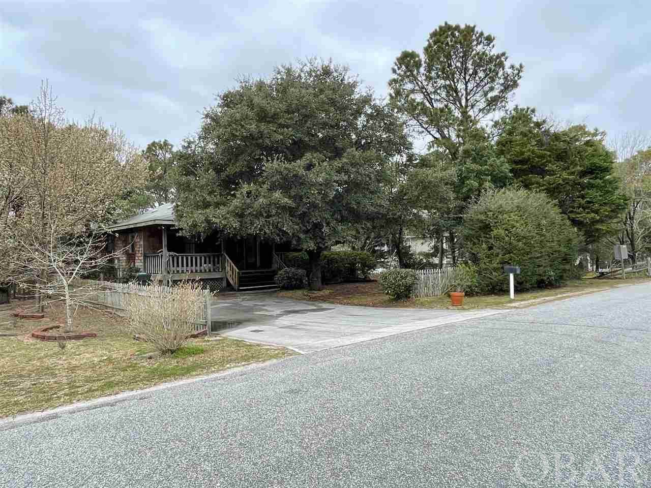 332 Villa Dunes Drive - Photo 1