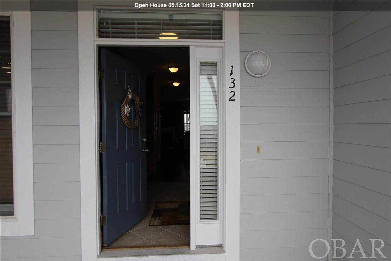 132 Sailfish Drive - Photo 1