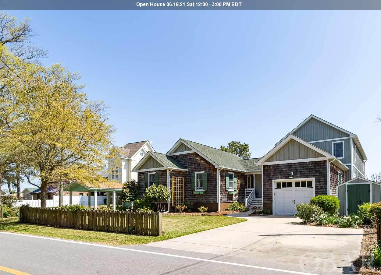926 Waterlily Road - Photo 1
