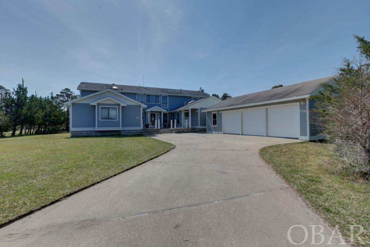 52083 Gondyke Way - Photo 1